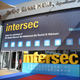 Выставка INTERSEC 2017