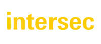 logotype of intersec